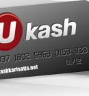 Ukash Kart Satın Almak İçin ATM'den Nasıl İşlem Yapabilirim?